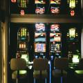 Zijn er ook online casino's?