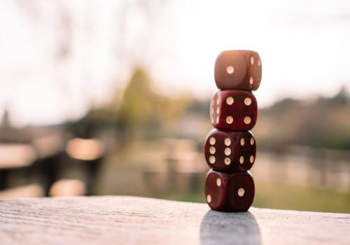 Alles over online casino, van bonussen tot speeltips