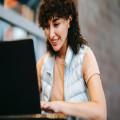 3 voordelen van online gokken