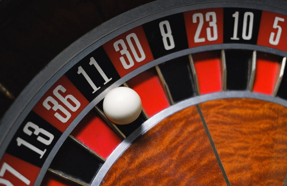 Roulette strategieën