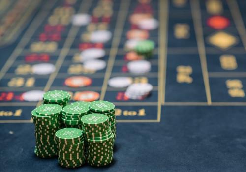 Online roulette spelen is toch fantastisch?